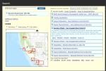 New California State Data Portal