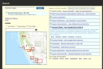 New California State Data Portal