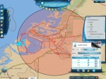Abu Dhabi Environment Agency Map Gallery and Data Portal