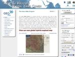 Geo-Wiki.org stie
