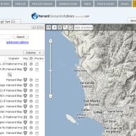 Open GeoPortal