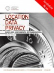 Location Data Privacy: Guidelines, Assessment & Recommendations