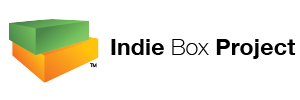 Indie Box Project