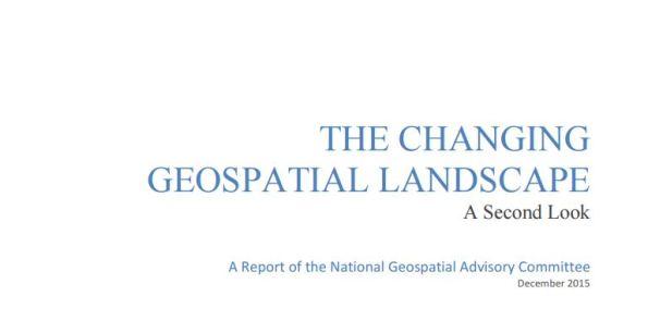 geospatiallandscape
