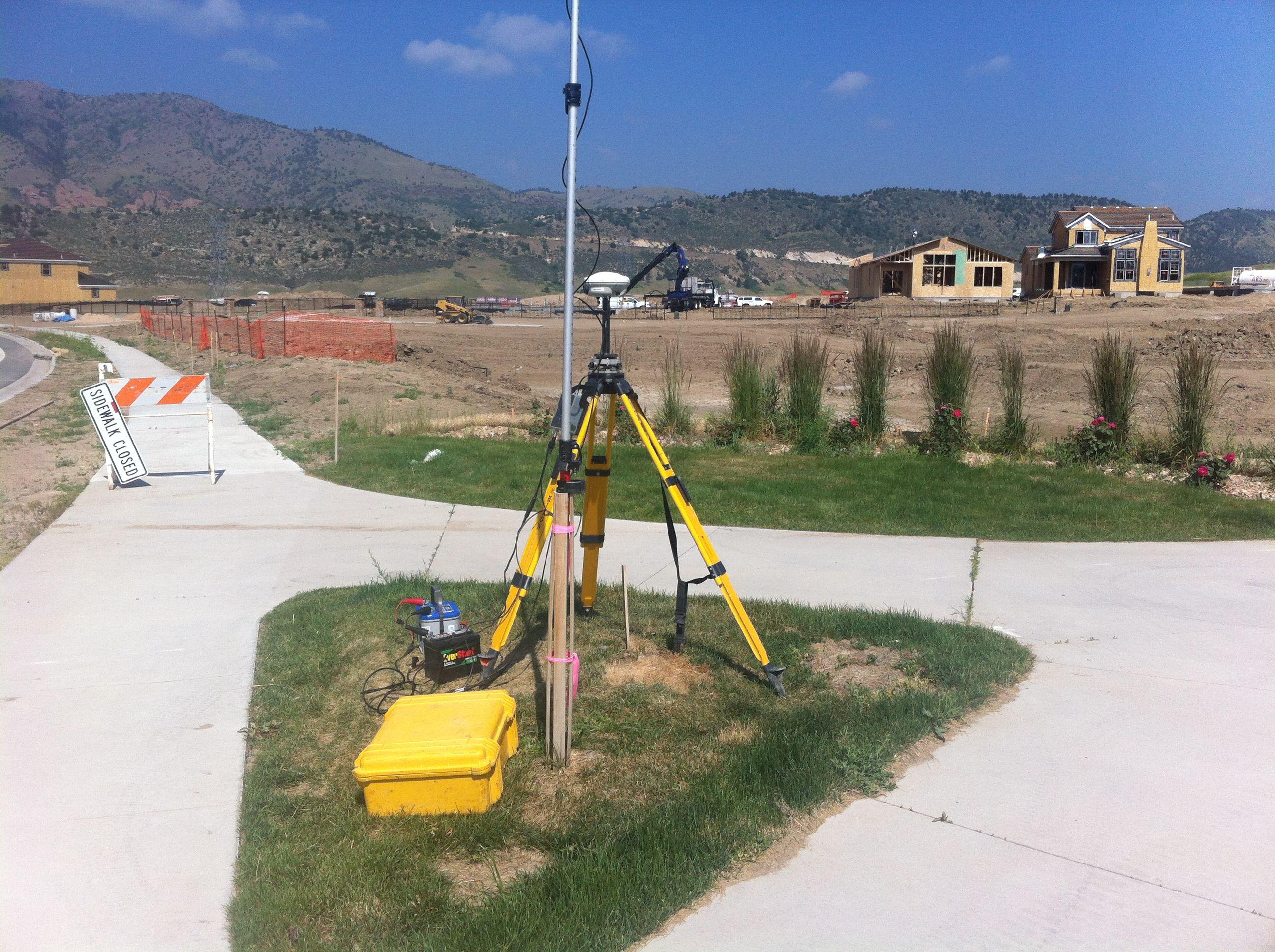 surveying.JPG