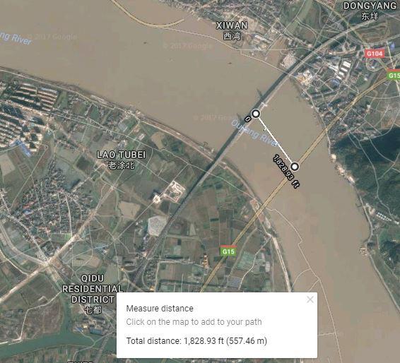 china-google-maps2