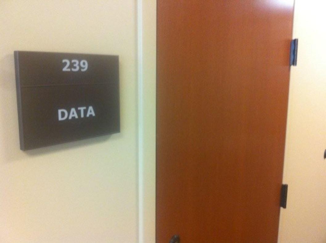 data_door