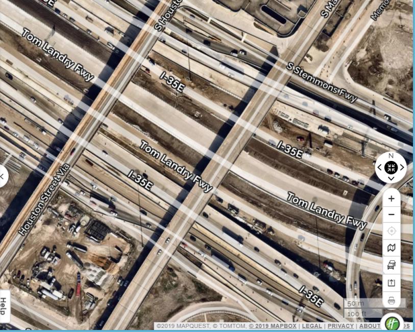 mapquest_dallas.png