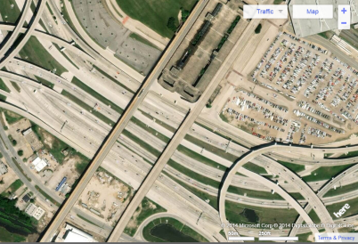 yahoo_maps_dallas.PNG