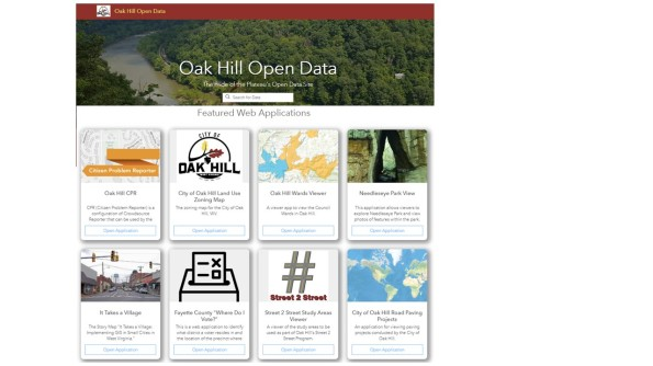 oak_hill_open_data