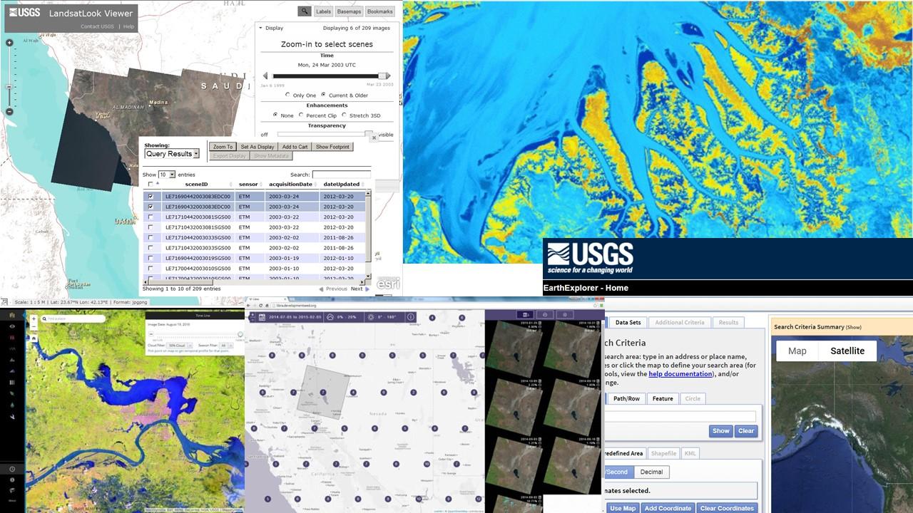 satellite_image_portals_collage